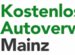 autoverwertung