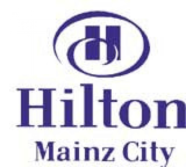 Hilton Mainz City