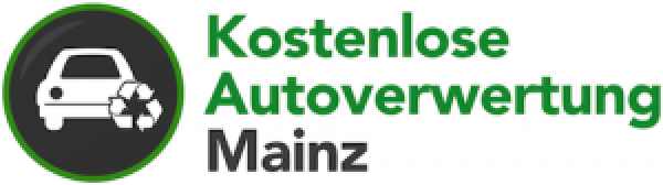 Autoverwertung Mainz