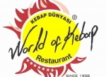 World of Kebap