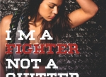 PARANJALI® Frankfurt | The Krav Maga Evolution