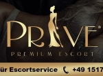 Prive Escort Frankfurt