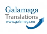 Galamaga Translations